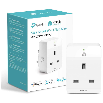 KP115 Smart Plug