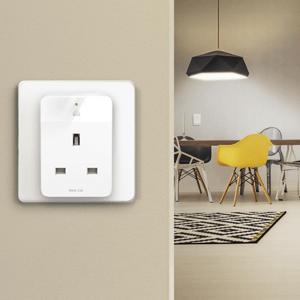 TP-Link KP115 Smart Plug