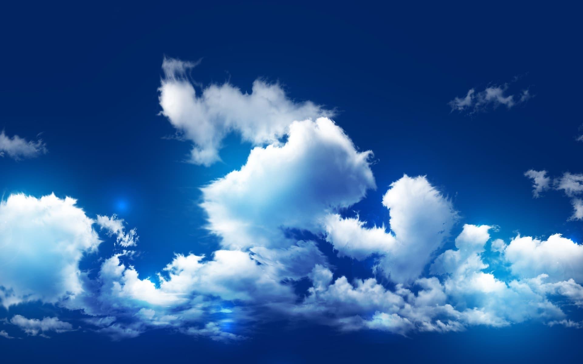 clouds_1-1