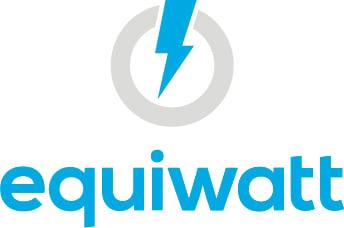 Equiwatt logo