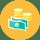 if_Money_378330
