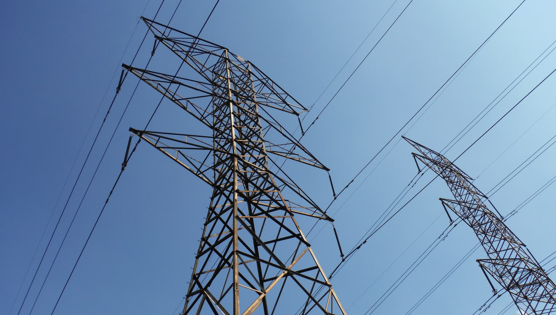 Demand Side Response helps balance the grid